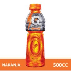 Istotonica-Gatorade-Naranja-500-Ml-1-19328