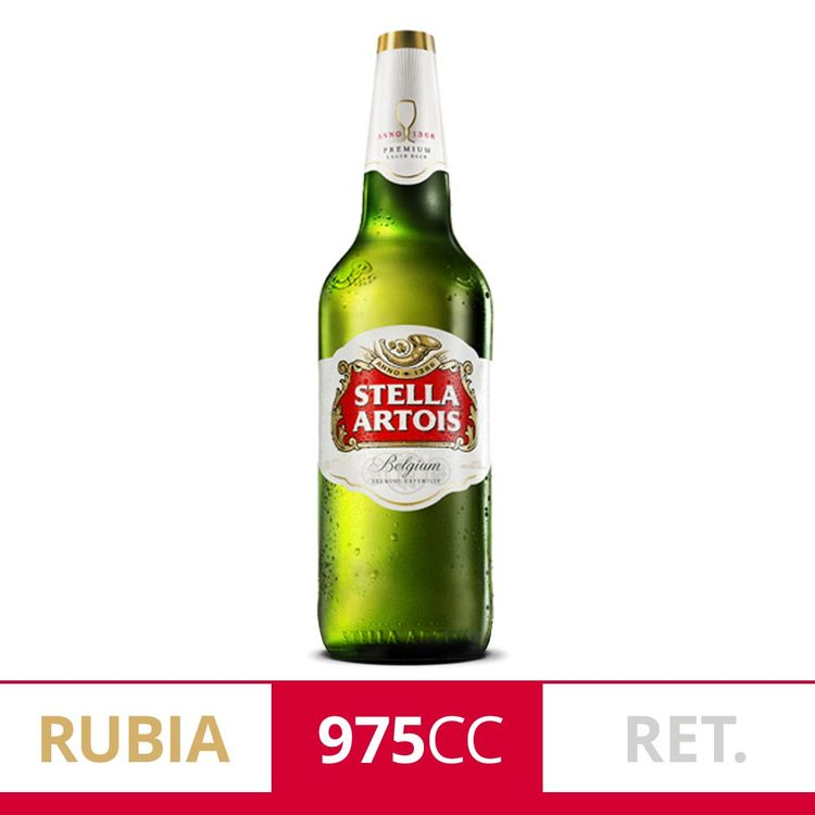 Cerveza-Rubia-Stella-Artois-975-Ml-Botella-Retornable-1-19659