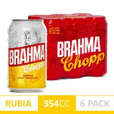 Cerveza-Rubia-Brahma-Chopp-6-pack-354-Ml-Lata-1-21220