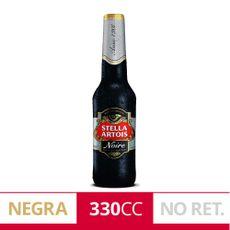 Cerveza-Negra-Stella-Artois-Noire-330-Ml-Porron-Descartable-1-26919