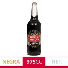 Cerveza-Negra-Stella-Artois-Noire-975-Ml-Botella-Retornable-1-26922