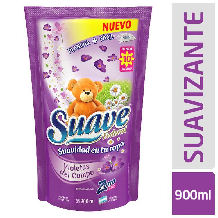 Suavizante-Suave-Violetas-Del-Campo--900-Ml-1-28445