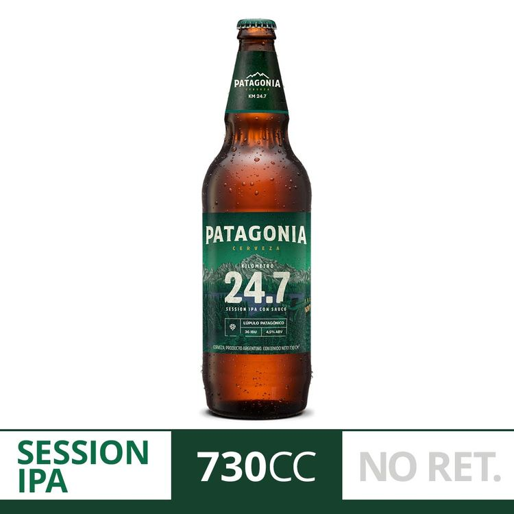 Cerveza-Session-Ipa-Sauco-Patagonia-247-730-Ml-Botella-Descartable-1-37279
