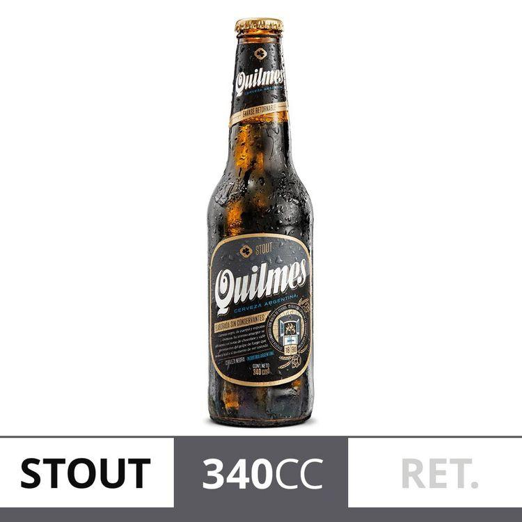 Cerveza-Negra-Quilmes-Stout-340-Ml-Porron-Retornable-1-38290