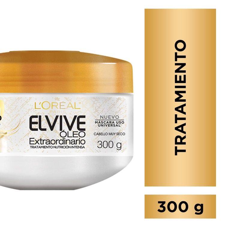 Crema-De-Tratamiento-oleo-Extraordinario-Coco-Elvive-L-oreal-Paris-300-Gr-1-41909