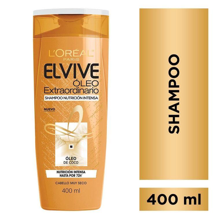 Shampoo-oleo-Extraordinario-Coco-Elvive-L-oreal-Paris-400-Ml-1-42244