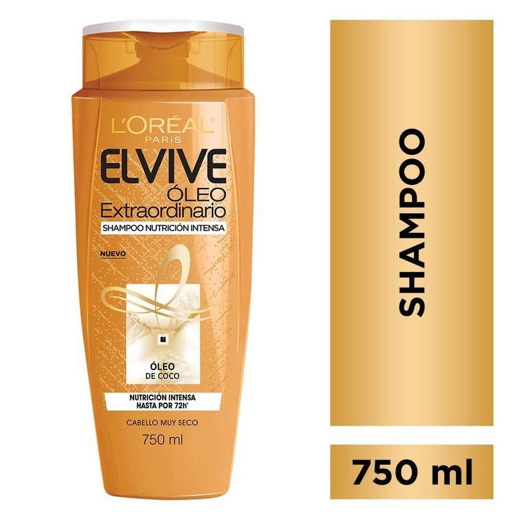 Shampoo-oleo-Extraordianrio-Coco-Elvive-L-oreal-Paris-750-Ml-1-42453