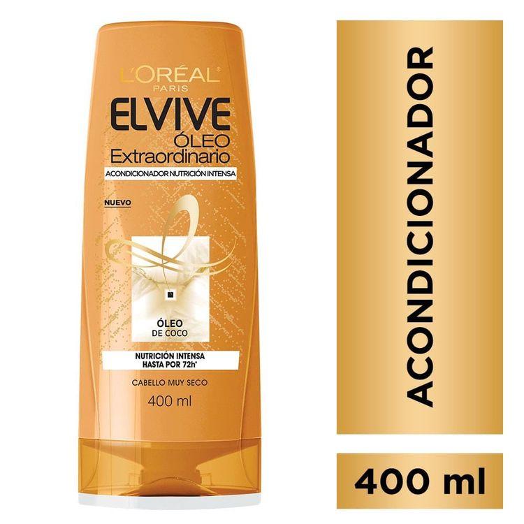 Acondicionador-oleo-Extraordianrio-Coco-Elvive-L-oreal-Paris-400-Ml-1-42613