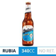 Cerveza-Rubia-Quilmes-Clasica-340-Ml-Porron-Descartable-1-44120