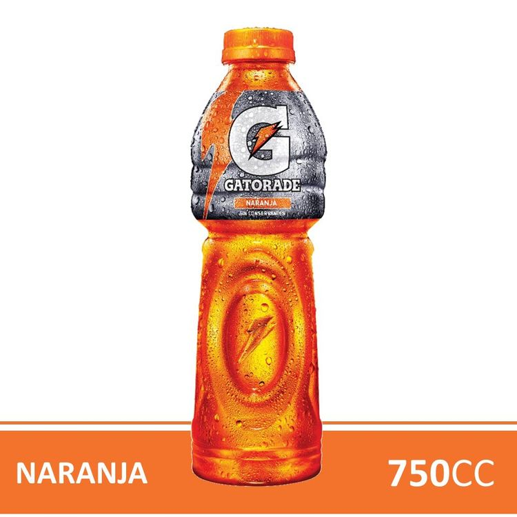 Istotonica-Gatorade-Naranja-750-Ml-1-44554