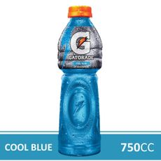 Istotonica-Gatorade-Cool-Blue-750-Ml-1-44558