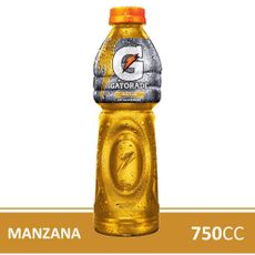 Istotonica-Gatorade-Manzana-750-Ml-1-44565