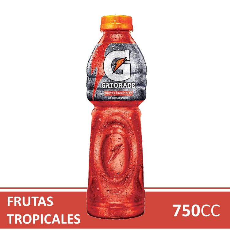 Istotonica-Gatorade-Frutas-Tropicales-750-Ml-1-44571
