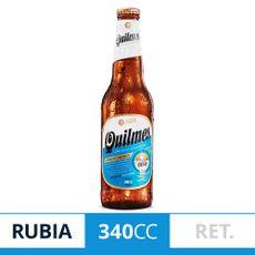 Cerveza-Rubia-Quilmes-Clasica-340-Ml-Porron-Retornable-1-45448