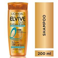 Shampoo-oleo-Extraordinario-Edicion-Verano-Elvive-L-oreal-Paris-200-Ml-1-244278