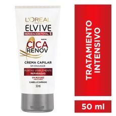 Tratamiento-Intensivo-Reparacion-Total-5-Elvive-L-oreal-Paris-50-Ml-1-244282