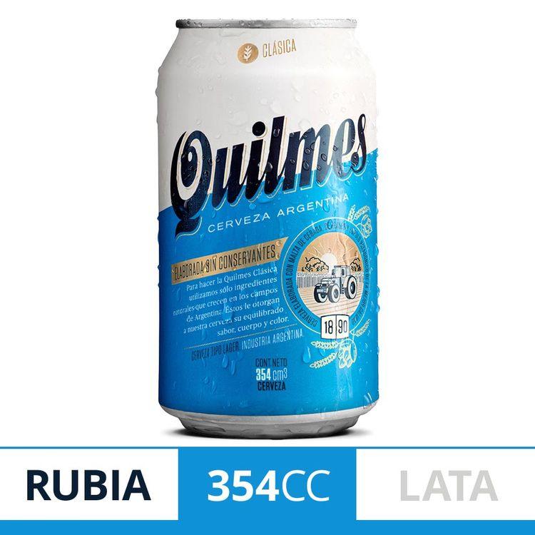 Cerveza-Rubia-Quilmes-Clasica-354-Ml-Lata-1-244313