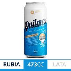 Cerveza-Rubia-Quilmes-Clasica-473-Ml-Lata-1-244314