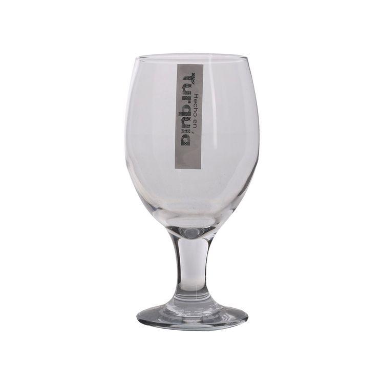 Copa-Cerveza-400-Cc-1-246795