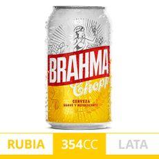 Cerveza-Rubia-Brahma-Chopp-354-Ml-Lata-1-247926