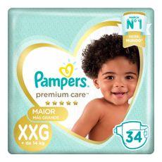 Pañales-Pampers-Premium-Care-Xxg-34-U-1-254999