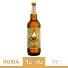 Cerveza-Rubia-Andes-1-L-Botella-Retornable-1-255758