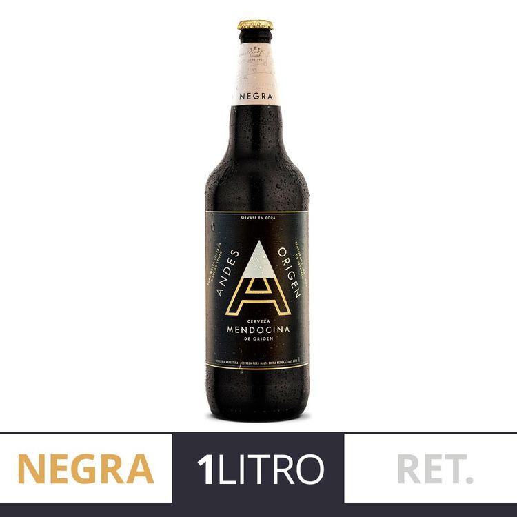 Cerveza-Negra-Andes-Porter-1-L-Botella-Retornable-1-255759