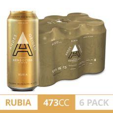 Cerveza-Andes-Origen-Rubia-473-Ml-Lata-6-U-1-276612