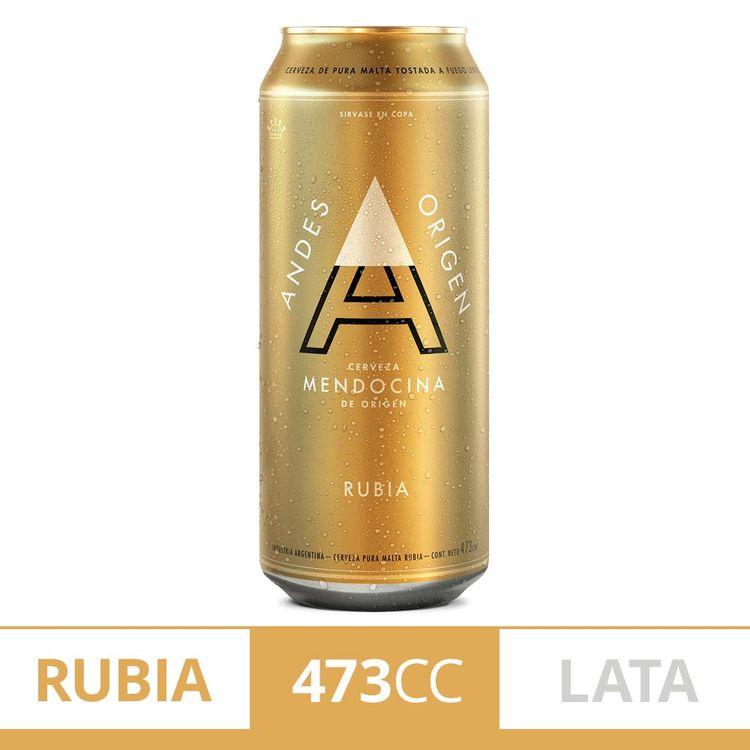Cerveza-Rubia-Andes-Origen-473-Ml-Lata-1-276781