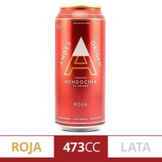 Cerveza-Roja-Andes-Origen-473-Ml-Lata-1-392873