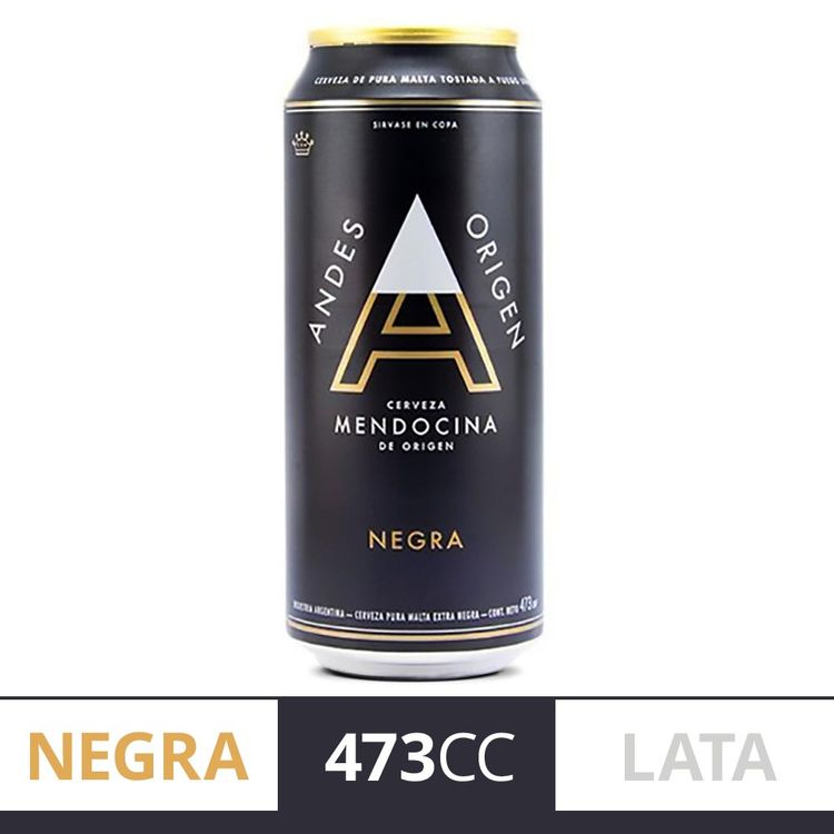 Cerveza-Andes-Origen-Negra-Lata-473-Ml-1-392876