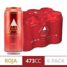 Cerveza-Roja-Andes-Origen-6-pack-473-Ml-Lata-1-392880