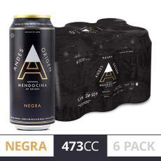 Cerveza-Negra-Andes-Origen-6-pack-473-Ml-Lata-1-392882