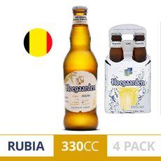 Cerveza-Con-Trigo-Hoegaarden-White-4-pack-330-Ml-1-401020