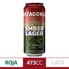 Cerveza-Roja-Patagonia-Amber-Lager-473-Ml-Lata-1-416077