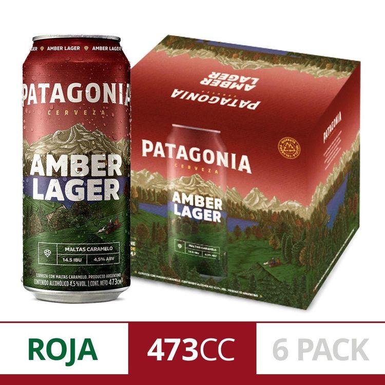 Cerveza-Roja-Patagonia-Amber-Lager-6-pack-473-Ml-Lata-1-420976