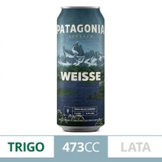 Cerveza-Con-Trigo-Patagonia-Weisse-473-Ml-Lata-1-466444