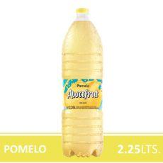 Agua-Saborizada-Awafrut-Pomelo-225-L-1-468801