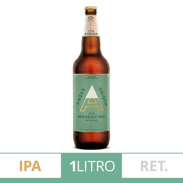 Cerveza-Ipa-Andes-Origen-1-L-Botella-Retornable-1-501061