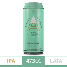 Cerveza-Andes-Origen-Ipa-Lata-473-Ml-1-501063