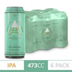 Cerveza-Ipa-Andes-Origen-6-pack-473-Ml-Lata-1-501066