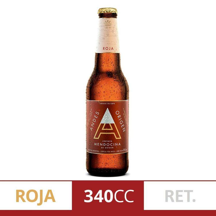 Cerveza-Andes-Origen-Roja-Botella-Retornable-340-Ml-1-513784