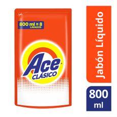 Jabon-Liquido-Ace-Clasico-800-Ml-1-594777