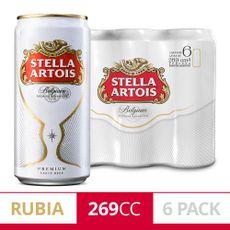 Stella-Artois-Six-Pack-269-Cc-1-597958
