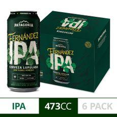 Patagonia-Fipa-Six-Pack-473-Cc-1-698375