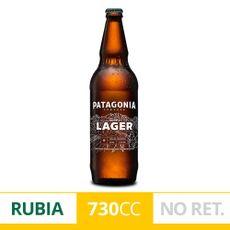 Cerveza-Patagonia-Hoppy-Lager-730-Cc-No-Retornable-1-712692