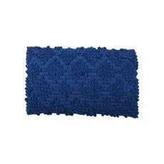 Almohadon-Textura-Coleccion-Baltico-1-716955