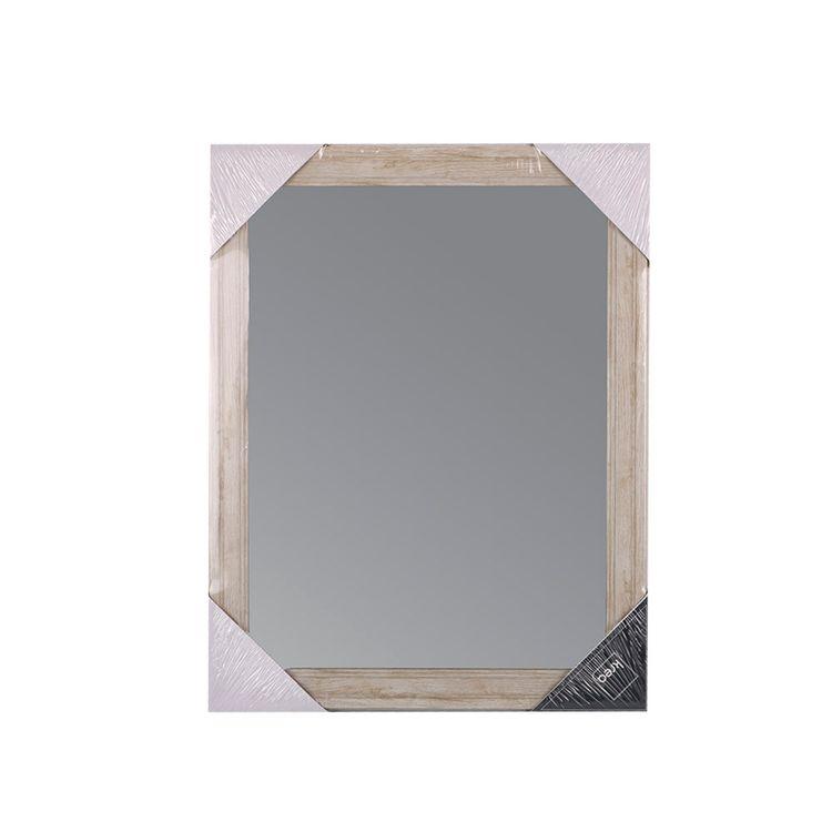 Espejo-Decorativo-1-773665