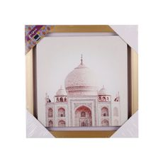 Canvas-Con-Marco-Coleccion-Jaipur-1-773708