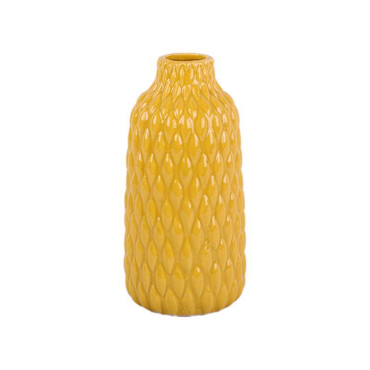 Florero-Ceramica-Textura-Coleccion-Alto-Velvet-1-773788